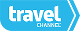 Travel Channel Award image