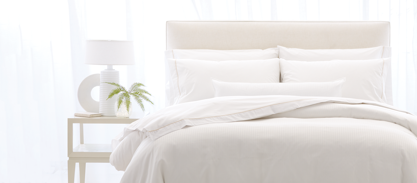 Nordstrom Heavenly Bed Reviews