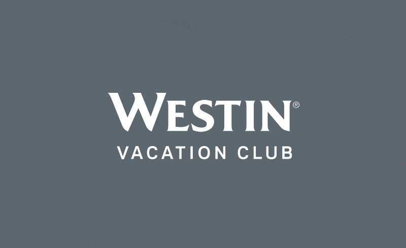 Westin Vacation Club Villa Resorts