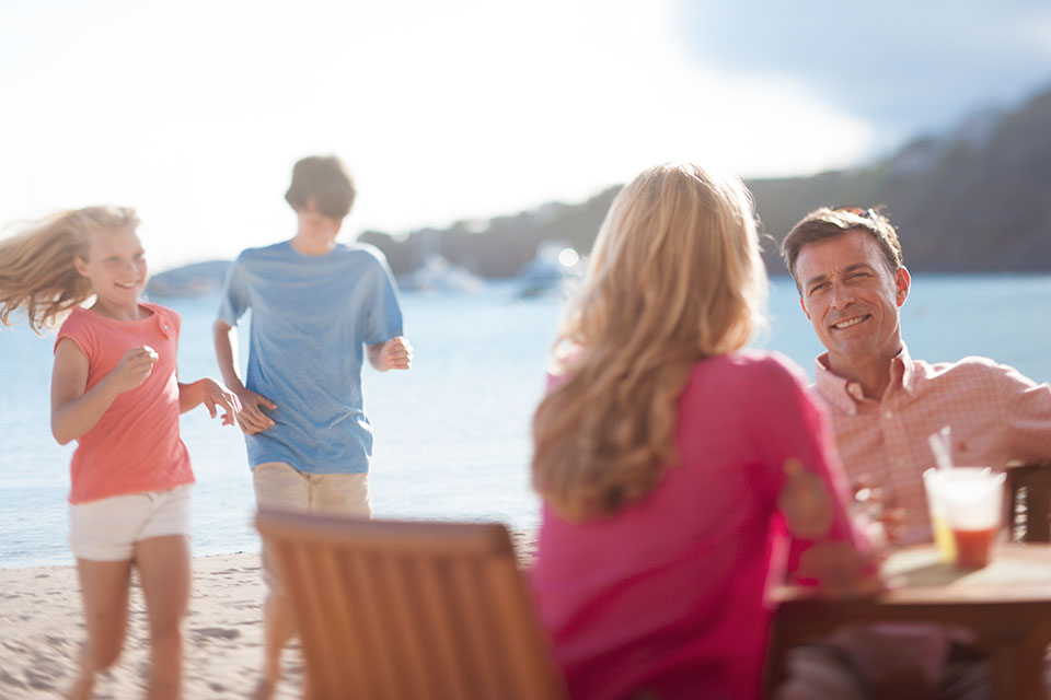 The Westin St John Resort Amp Villas Photos Amp Videos