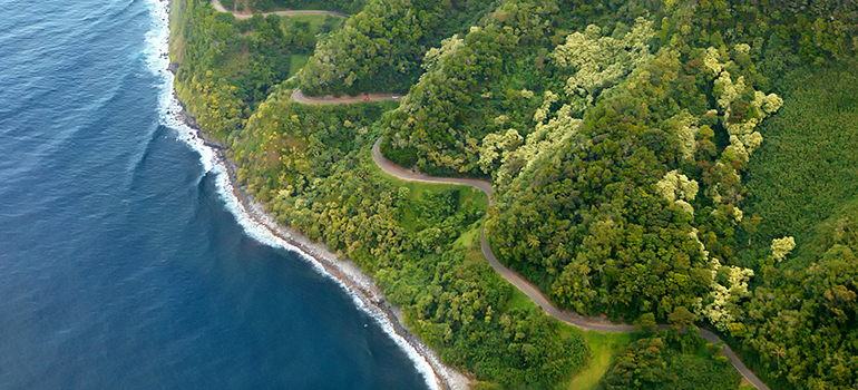 Road To Hana Best Stops Vistana Signature Experiences