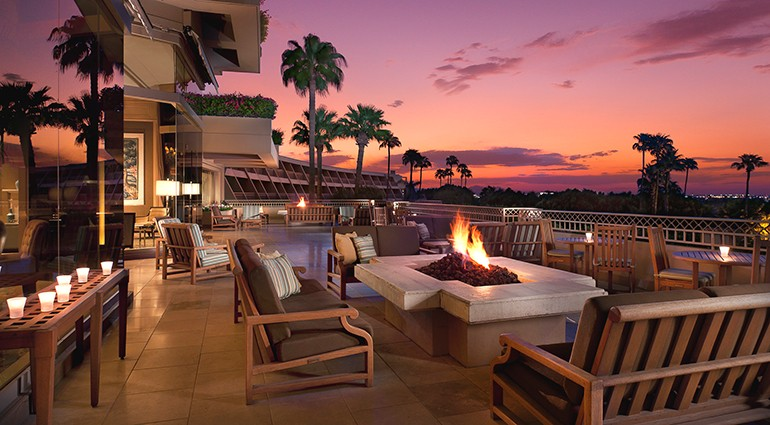 Starwood Hotels Usa 2017 Phoenecian Lux103re 113921 Vi