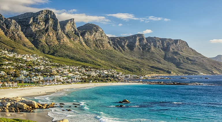 vacation-ideas-spots-fall-cape-town-ss-117451786-vi-770x425
