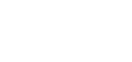 The Westin Mission Hills Resort Villas, Palm Springs Logo