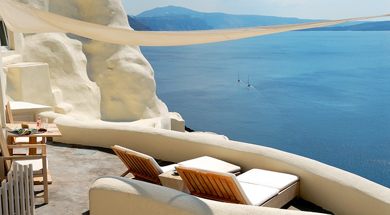 Starwood Hotels Santorini Lux3022ag 90687 Vi 770x425