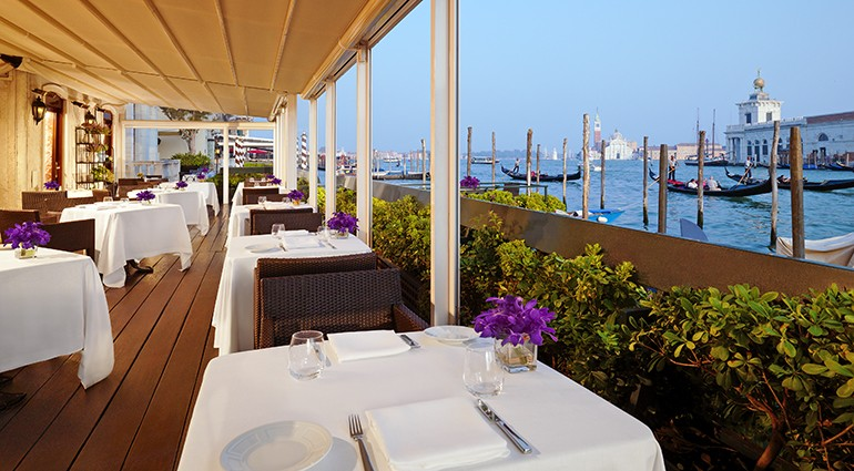 Starwood Hotels Venice Italy Wes75re 144433 Vi 770x425