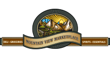 Mountain View Marketplace