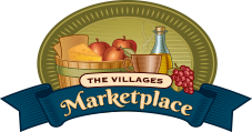 The Villages Marketplace
