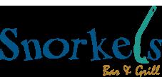 Snorkels Bar & Grill