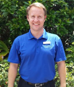 Meet Keith, Sheraton Concierge, your concierge. Call them at .