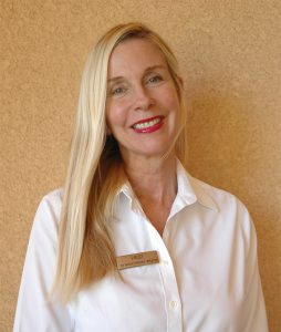 Meet Heidi, Westin Concierge, your concierge. Call them at .