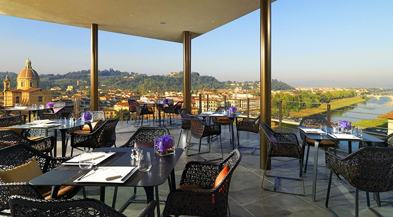 Starwood-Hotels-Rooftop-Bar-westin-florence-wes43re-83213-vi-770x425