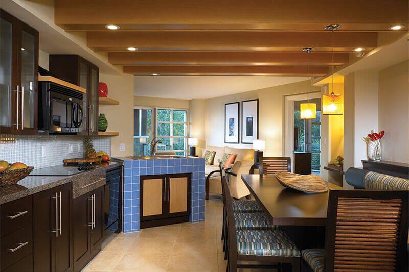 floors and kitchens st john – gurus floor