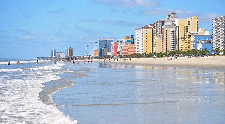 summer-vacation-spots-family-vacations-myrtle-beach-ss102089611-vi-770x425