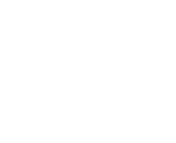 Sheraton Mountain Vista Logo