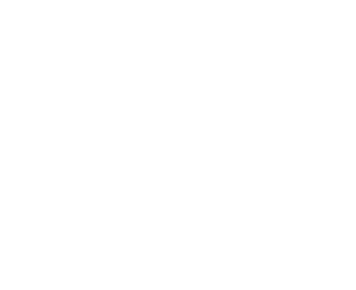 Sheraton PGA Vacation Resort Logo
