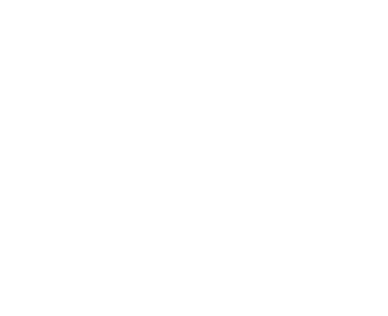 Sheraton Vistana Resort Logo