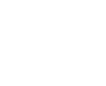 Sheraton Vistana Villages Logo