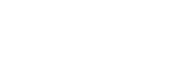 The Westin Desert Willow Villas, Palm Desert Logo