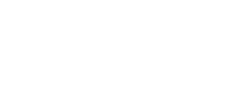 The Westin Kā'anapali Ocean Resort Villas North Logo