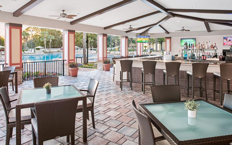2 Bedroom Townhouse Sheraton Vistana Resort Annual Fixed Week 28 Timeshare Ebay