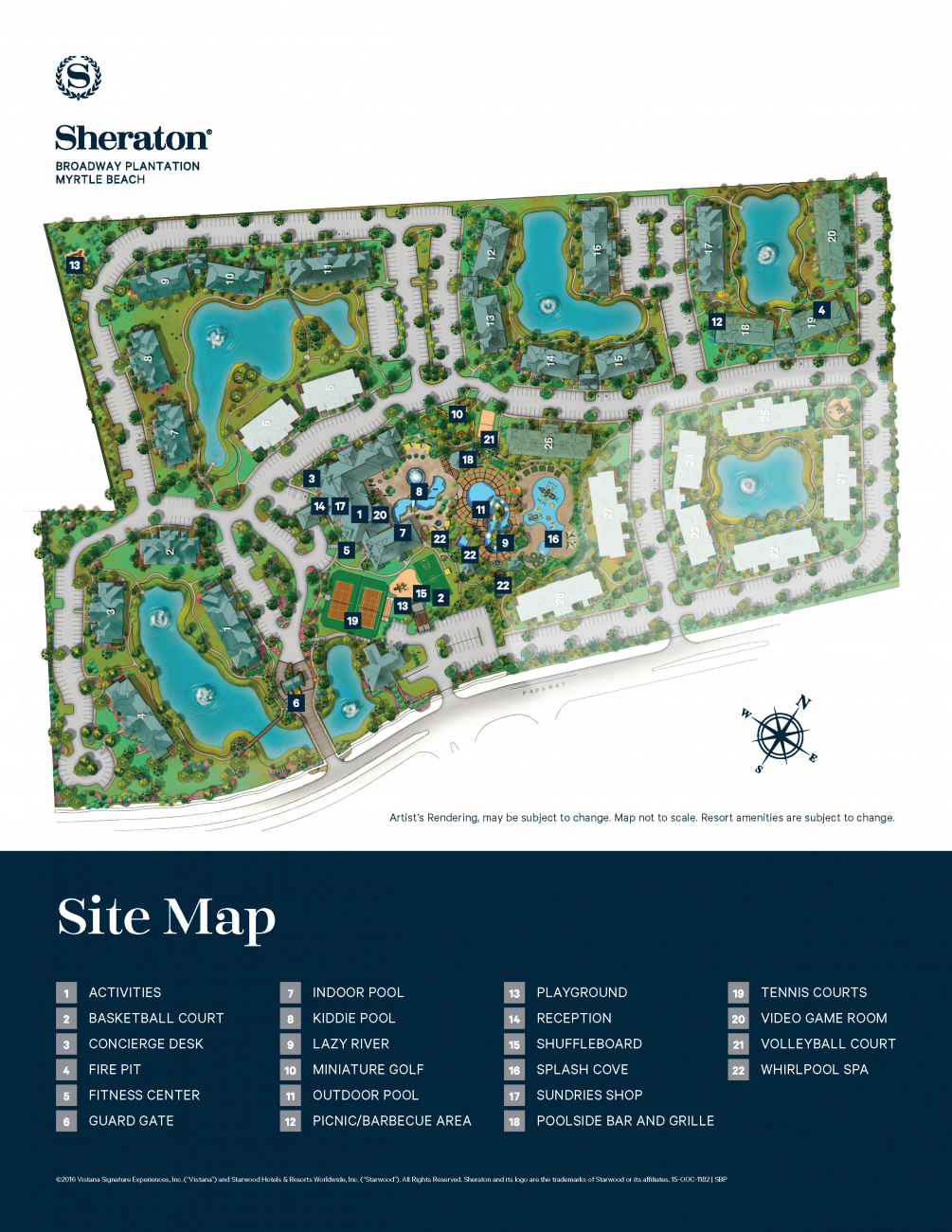 15 ooc 1182 sbp resort site map 4 16 1005x1300