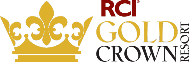 RCI Gold Crown Award (2016)