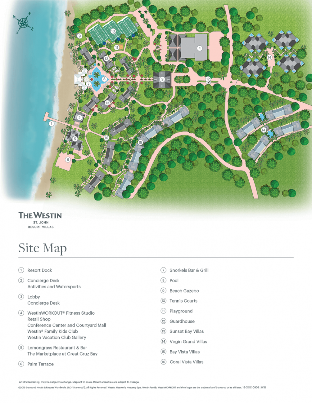 16 ooc 0909 wsj resort site map 12 16 1005x1300
