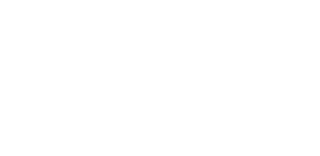 The Westin Los Cabos Resort Villas & Spa Logo