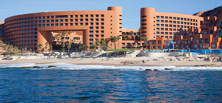 Guest Story Couples In Los Cabos Vistana Signature