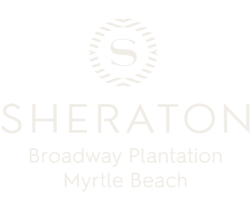 By Photo Congress || Timeshare Rentals Sheraton Broadway